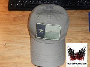 od texas tactical hat texas tactical hats