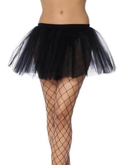 Tutu Underskirt, One Size, Fever Tutu's & Petticoats,  #CA