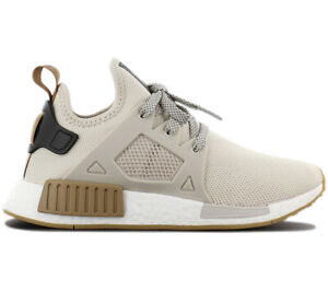 Zu Originals Da9526 Sneaker R1 Beige Details Turnschuhe Neu Xr1 Schuhe Adidas Nmd Damen u13lFKcTJ