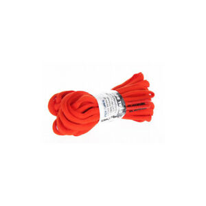 Boot-Laces-Snowboard-Red-Orange-Oval-DAKINE-One-Pair