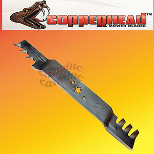Copperhead Fit Ayp Sears 22 Quot X Star 580244001 580244002