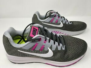nike air zoom structure 20 womens
