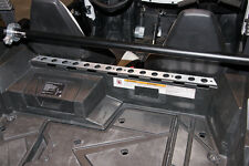 SLP Hot Air Elimination Kit For Polaris RZR XP 900 11-14 67-153