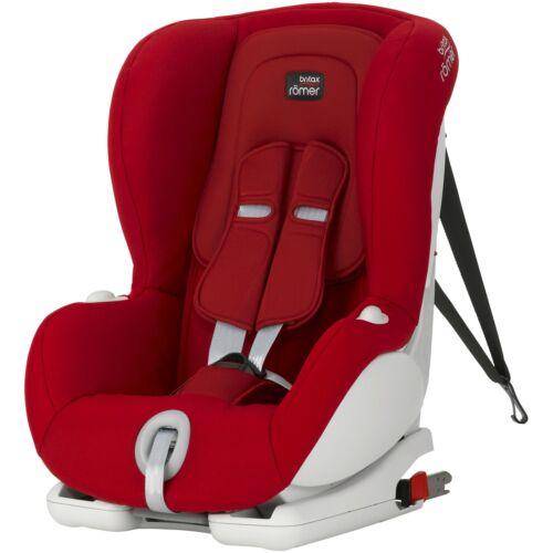 Britax Romer Versafix groupe 1 enfant siège de voiture