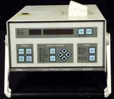 6515hach Ultra Analyticsmet One A2400 Ll2087126 01detection System