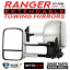 BettaView-Extendable-Caravan-Towing-Mirrors-Ford-Ranger-2012-To-Current-Models thumbnail 1