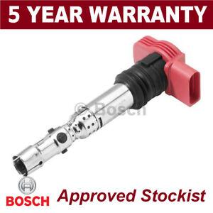 Bobina-De-Ignicion-Bosch-0986221053