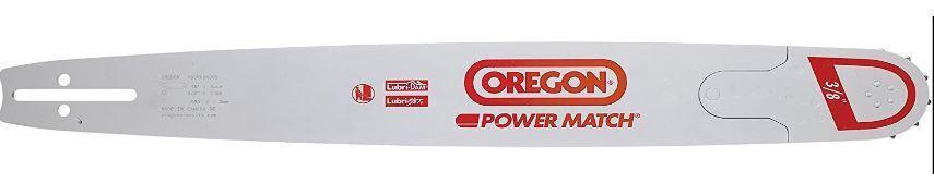 Barra de alimentación Match Motosierra Oregon 20  (72 unidad enlaces) 200 rndd 009
