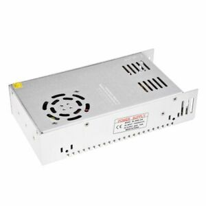 1X-AC110-220V-24V-15A-360W-Commutation-conducteur-Alimentation-pour-LED-Q6O4