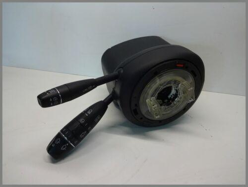 MERCEDES Benz w204 Classe C Interrupteur MODULE gainage module 2044403102 9051 orig.