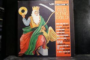 V-A-Old-King-Gold-Vol-2