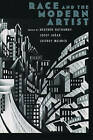 Race and the Modern Artist by Oxford University Press Inc (Paperback, 2002)