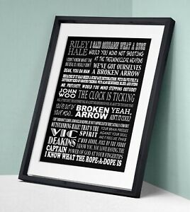 Broken-Arrow-John-Woo-John-Travolta-Christian-Slater-Art-Print-Movie-Poster