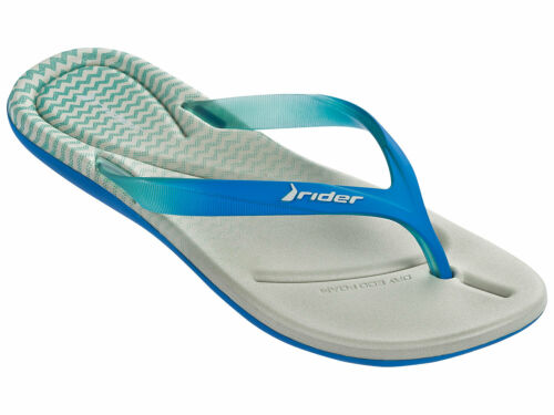Rider Smoothie III FEM Womens Shoes Flipflops Thongs Slippers Bathing Shoes