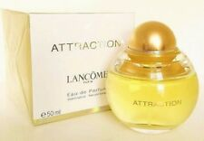 Lancôme Attraction 50 ml 1.7 Fl. Oz Eau parfum