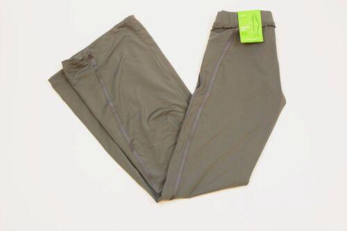 mujer S Size para Kickpants Adidas 885990835821 O03046 Us Nuevo wq60BZ