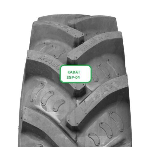 Reifen KABAT SGP-04 6.00-16 6PR TT