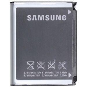 Samsung-Batteria-originale-AB653850CU-per-GALAXY-I7500-OMNIA-I900-I8000-NEXUS-S