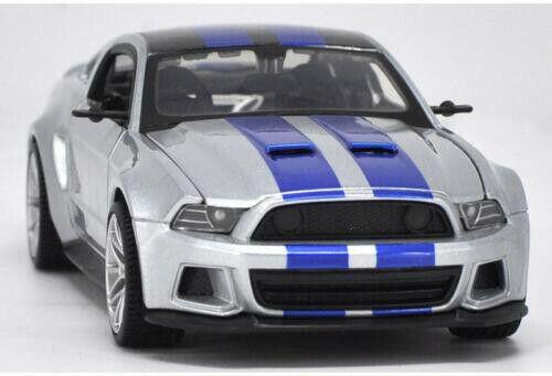 Cars, Trucks & Vans Contemporary Manufacture Alloy Vehicles Model ...