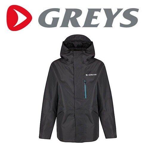 Greys  Couche Tous Temps Veste - Officielle Greys Vendeur  sale online discount low price