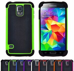 S4 amp S5  SHOCK PROOF CASE COVER FOR SAMSUNG GALAXY   S4 S5 - Bracknell, United Kingdom - S4 amp S5  SHOCK PROOF CASE COVER FOR SAMSUNG GALAXY   S4 S5 - Bracknell, United Kingdom