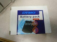 Dymo 1759398 R5200 Lithium Battery Pack