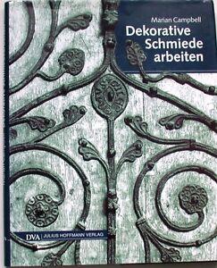 Dekorative-Schmiedearbeiten-Gussarbeiten-Metallarbeiten-Eisen-Schloss-Schloesser