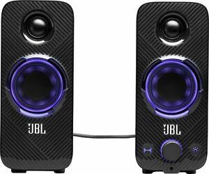 JBL-Quantum-Duo-Gaming-PC-Lautsprecher