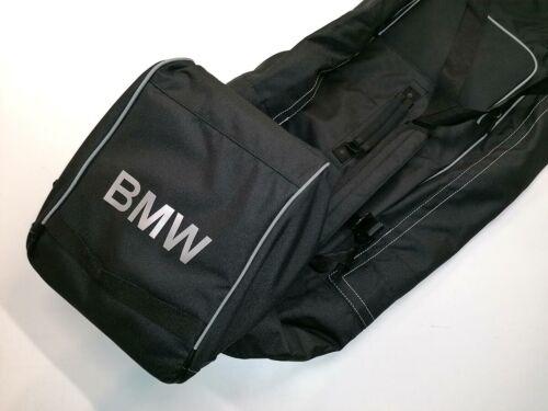 und Snowboardtasche Original BMW Ski 51472209121 NEU /& OVP