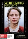Wuthering Heights (DVD, 2013)