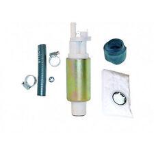 Sytec OE Replacement Fuel Pump - Ford Scorpio 2.0, 2.9i 24v EFI / 4X4 / XR4