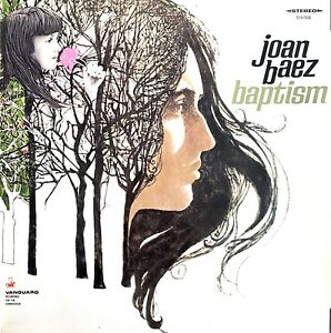 Joan-Baez-LP-Baptism-France-EX-M