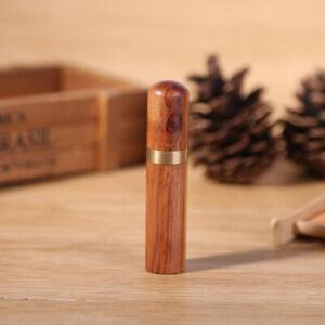 1PC-Wood-Sewing-Organizer-Needle-Box-Craft-Bottle-Toothpick-Storage-Holder-Case