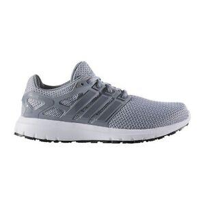 10 Athletic Mens Grigio Shoes Bb2699 Running Cloud Adidas Energy 5 Taglie xqXOzU
