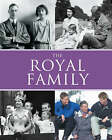 Royal Family by Parragon (Hardback, 2007)