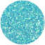Chunky-Glitter-Craft-Cosmetic-Candle-Wax-Melts-Glass-Nail-Art-1-40-034-0-025-034-0-6MM thumbnail 18