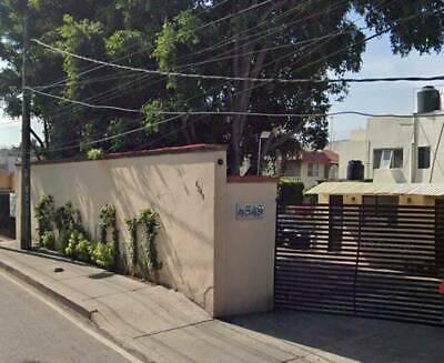Casa en venta en Lomas Estrella, Iztapalapa.