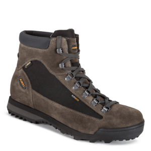 AKU-885-SLOPE-GTX-058-BLK-GREY-885-SLOPE-GTX-058-BLK-GREY