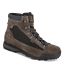 AKU-885-SLOPE-GTX-058-BLK-GREY-885-SLOPE-GTX-058-BLK-GREY miniatura 1