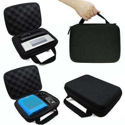 EVA Carry Travel Case Cover Bag For Soundlink Mini Color Bluetooth Speaker