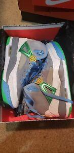 Jordan Spizike 9 666003684328 o Air Nike Tama U5Ew4Kq