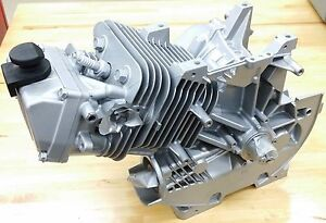 Details about EZGO FJ400 Kawasaki Golf Cart Engine Exchange Motor 400cc