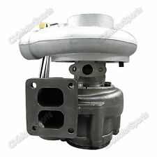 CXRacing HX40W Diesel Turbo Charger For Dodge Ram Cummins 4051119 4051120