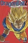 Dragon Ball Z, Volume 5 by Akira Toriyama (Paperback / softback)