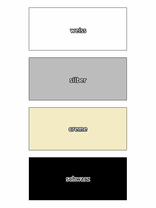 Alu Aluminium Aluminium Aluminium Jalousie in weiß creme silber schwarz Jalousette Rollo 210 cm Höhe  | Verrückter Preis  | Deutschland  | Zürich  7ba427