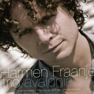 Harmen-Fraanje-Harmen-Fraanje-Trio-Avalonia-New-CD