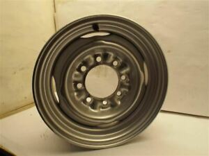 Wheel-16x6-With-Center-Lip-Fits-78-91-FORD-F250-PICKUP-230319