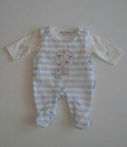 c395d517a714 Premature preemie tiny baby boys clothes two piece set tiny baby ...