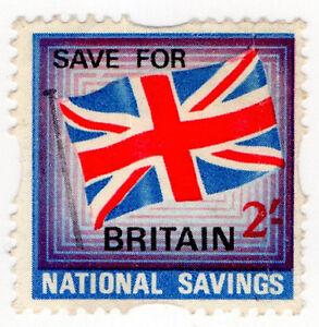 I-B-Cinderella-Collection-National-Savings-Union-Jack-2