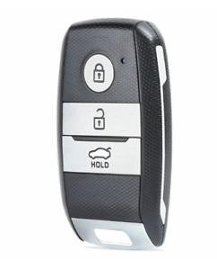 Kia-Optima-Picanto-Sorento-Sportage-Remote-Car-Key-Shell-2016-2017-2018-2019